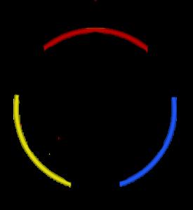 Enneagram-icon