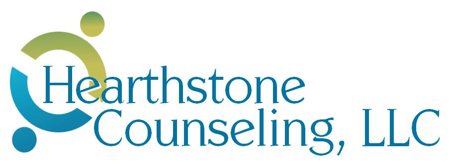 Hearthstone Letter Head