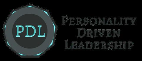 PDL logo w text