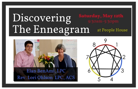discovering_enneagram_may-12