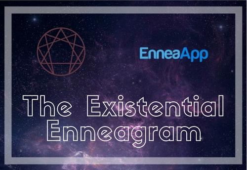 existential_ennea_6
