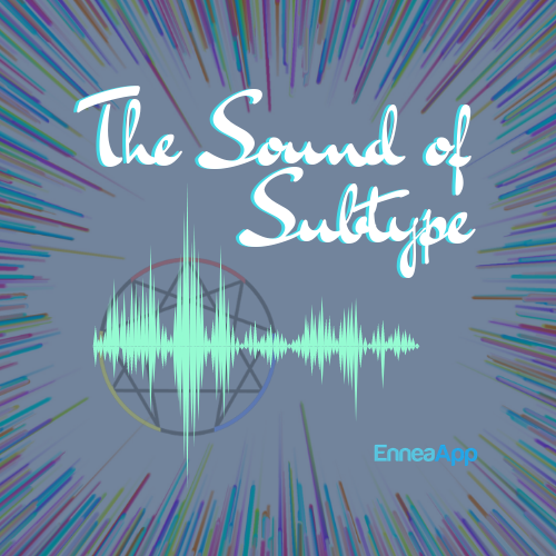 The Sounds of Subtype